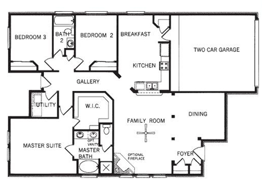 Feng Shui Bedroom Floor Plan floor planning floor plan - wikipedia floor plan wikipedia