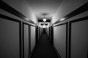 5-Long Corridor