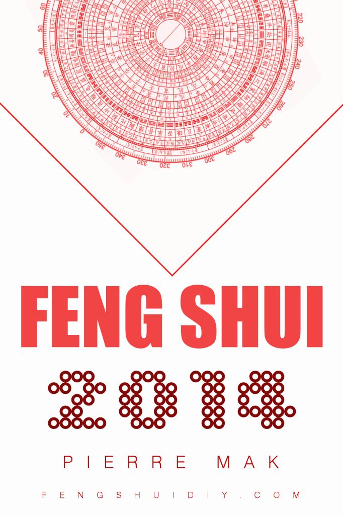 Feng Shui 2014 Full Edition