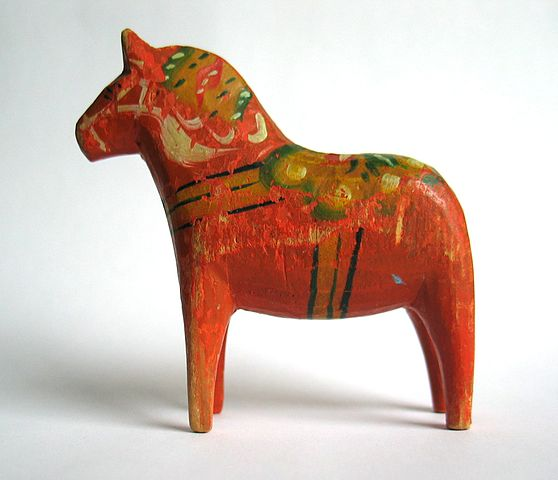 Feng Shui Color For Year Of Wooden Horse